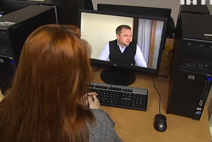 Більшість українських заробітчан залишились без роботи через пандемію