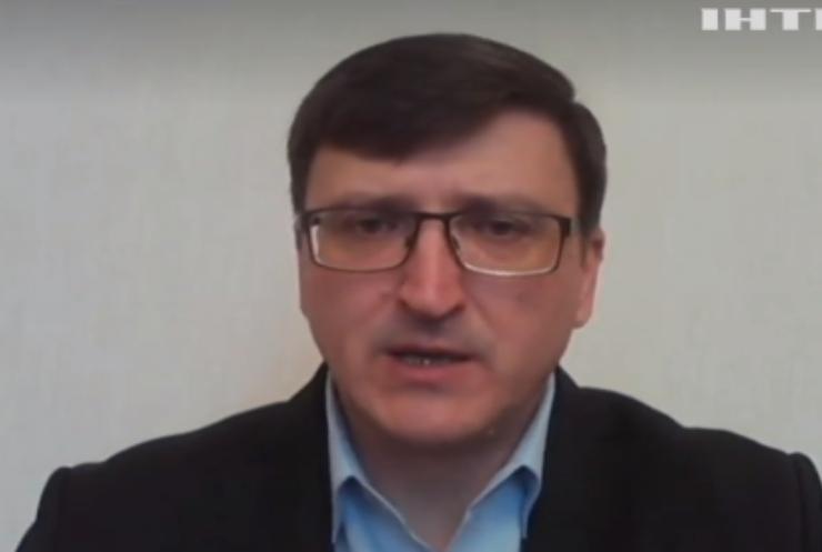 Заробітчани і пандемія: як працюють українці за кордоном?