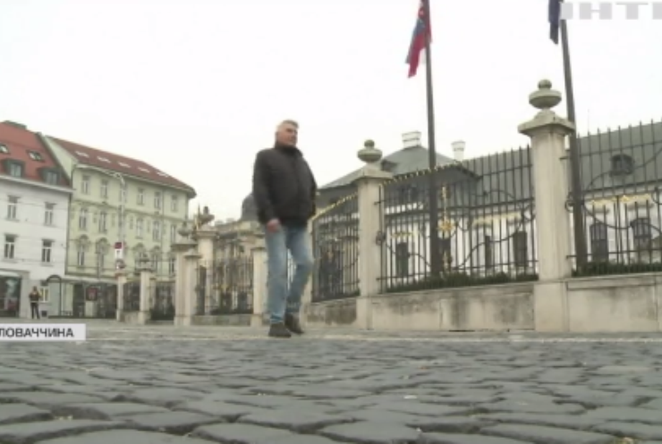 В Європі країни висилають представників російський дипмісій