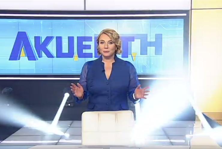 """""""Бажання купити є, а грошей - немає"""": Дорошенко оцінив зростання цін в Україні"""
