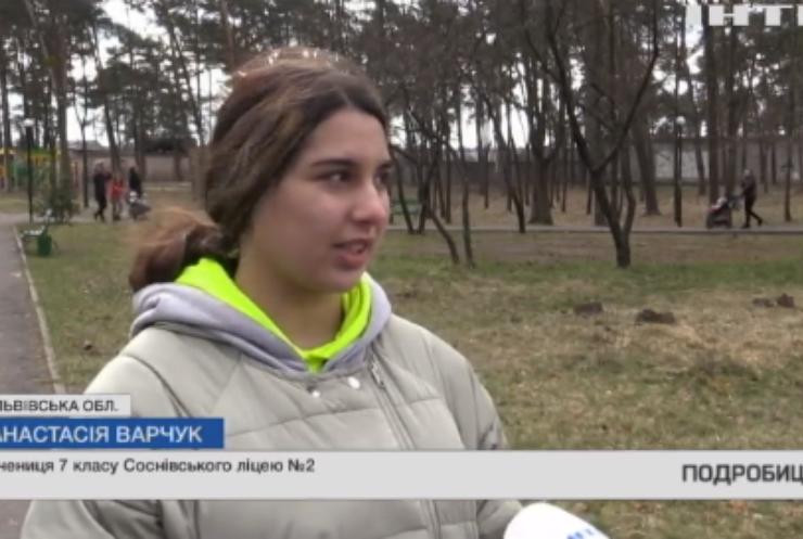 На Львівщині директорку звинувачують у булінгу учнів