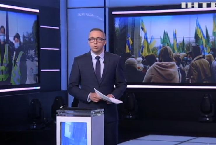 Поліція України відзвітувала за День перемоги над нацизмом