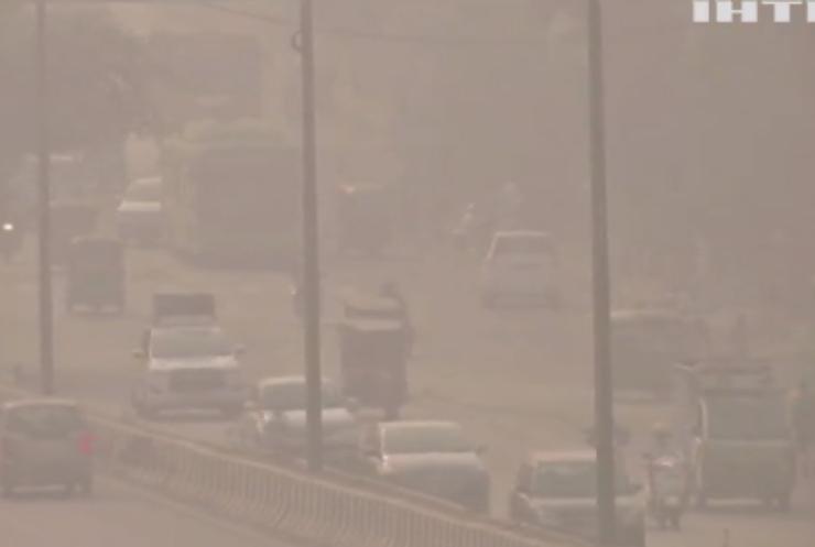 В ООН закликали не фінансувати проєкти з викопного палива