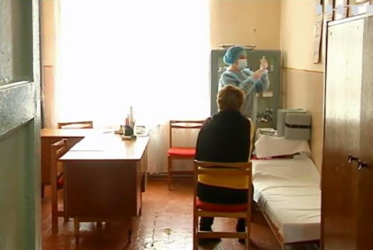 Світовий банк надасть матеріальну допомогу Україні