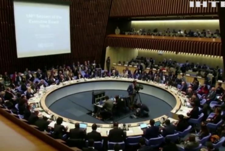 Експерти незалежної комісії оцінили пандемію COVID-19: які висновки зробили?
