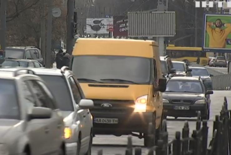 Економіка в Україні: проїзд у метро може здорожчати втричі