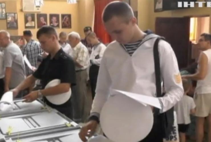 На непідконтрольних Україні територіях прискорююють видачу російських паспортів