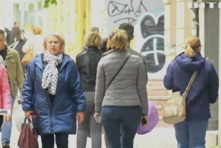 Боротьба з боржниками: на що українці жаліють власних коштів?