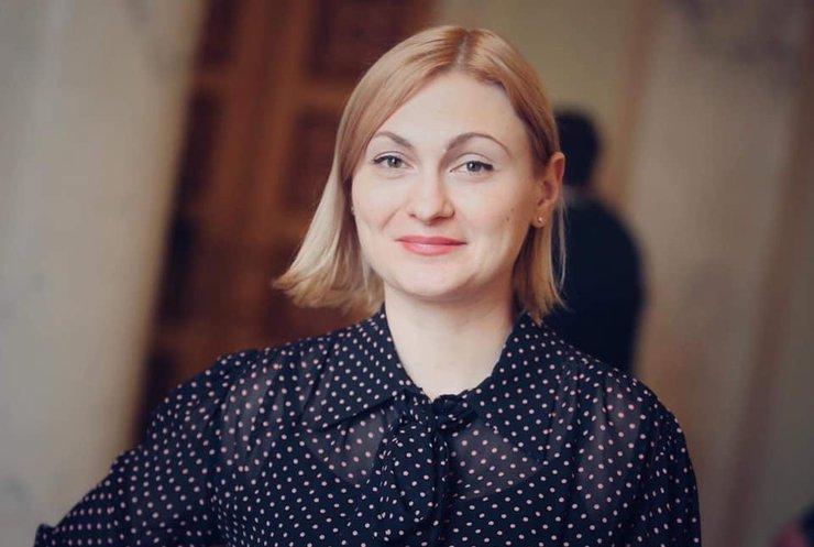 Кадрові ротації в Міністерстві охорони здоров'я: депутатка розповіла про долю Степанова