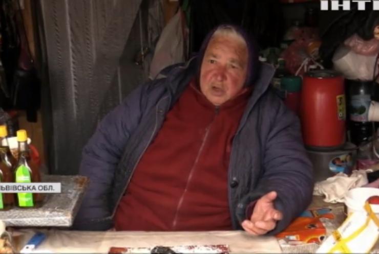 Львівська область очікує на туристів: локдаун вдарив по кишенях