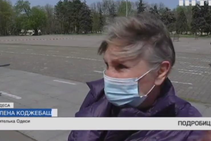 Одеська трагедія: чому винуватців досі не покарано?
