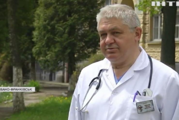 COVID-19 в Україні: як змінилась ситуація у регіонах?
