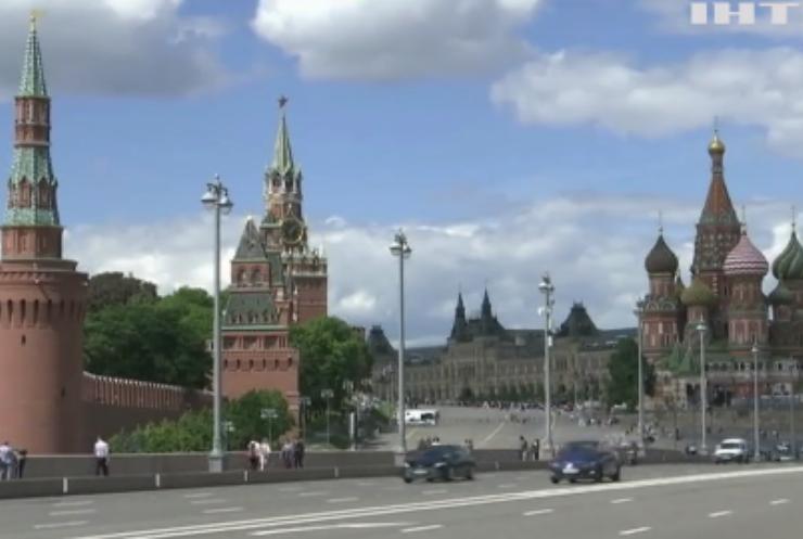 Москва витрачає гроші на підтримку режиму Лукашенка