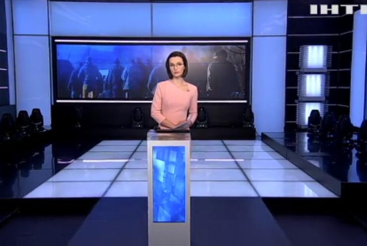 Леонід Кравчук закликав звільнити чотирьох тяжкохворих українців