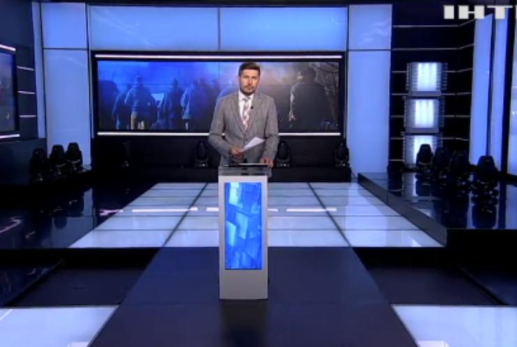 Леонід Кравчук закликав відпустити тяжкохворих українців під час засідання ТКГ