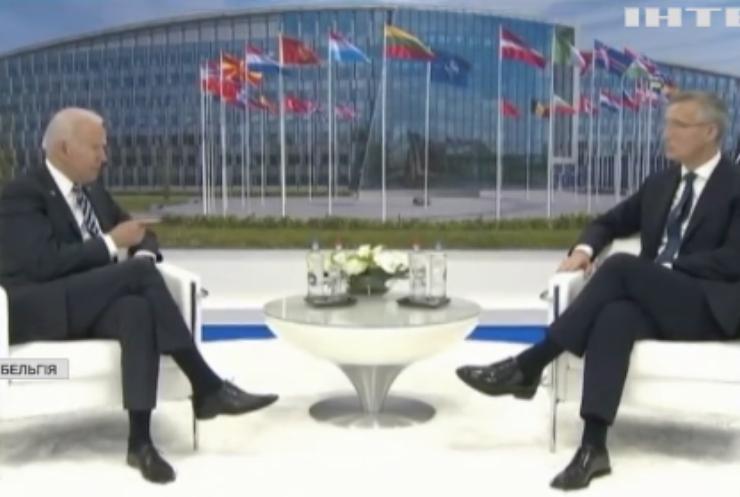 Саміт НАТО: коли Україна стане членом Альянсу?
