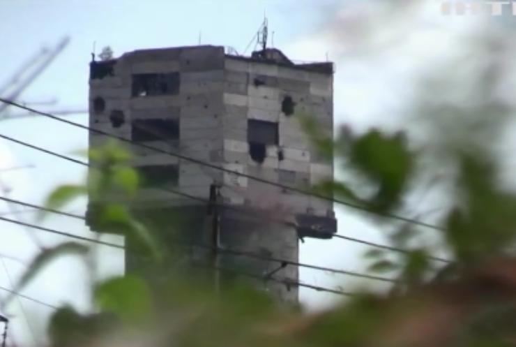 На Донбасі загинув український військовий: обставини не розголошують