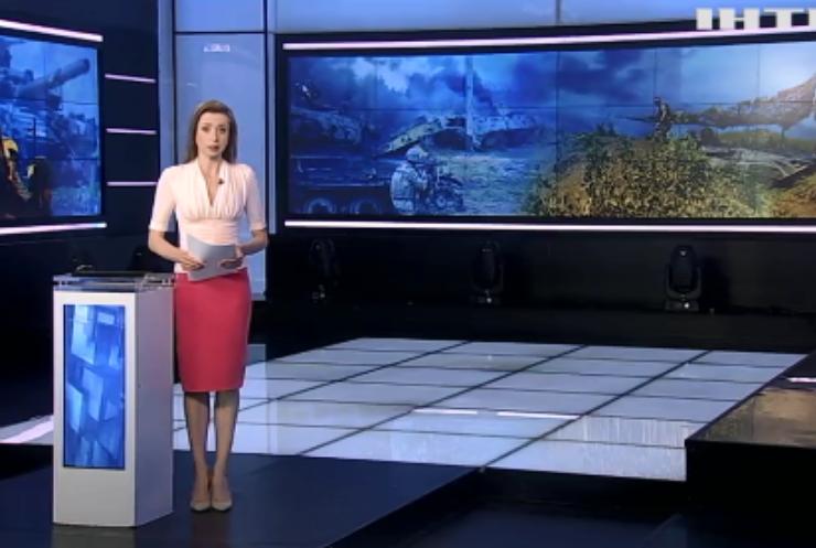 Війна на Донбасі: загинув український військовослужбовець