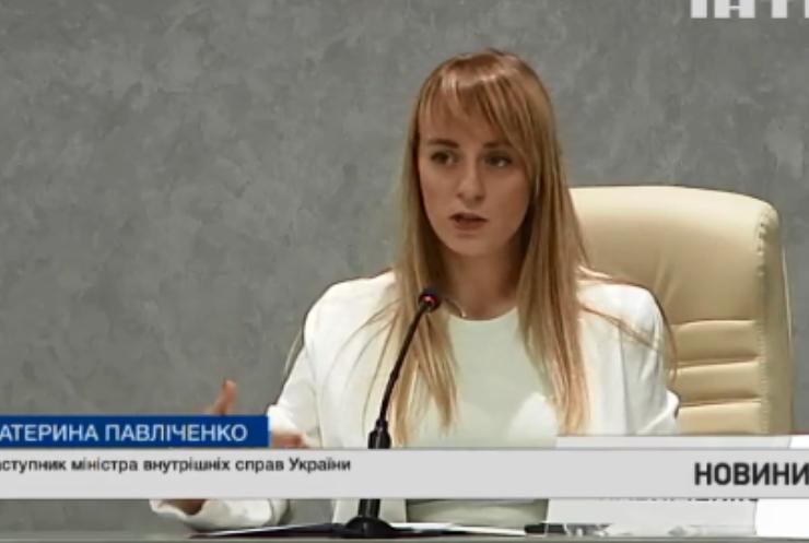 Пандемія коронавірусу призвела до збільшення домашнього насильства в Україні