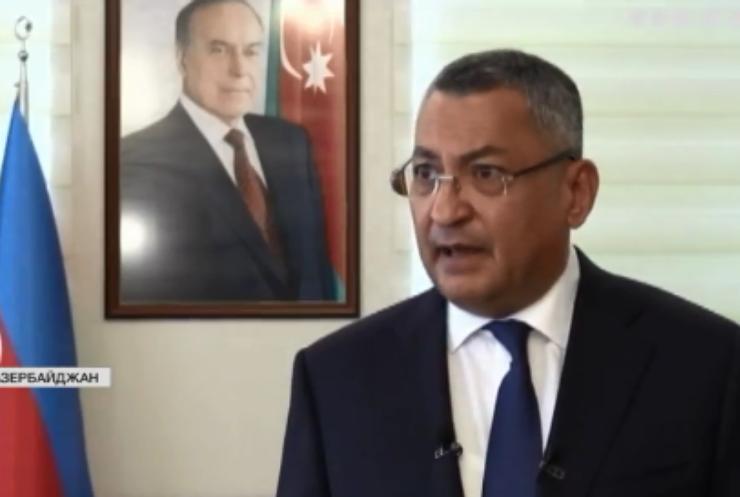 Відродження Нагірного Карабаху: як Азербайджан відновлює території?