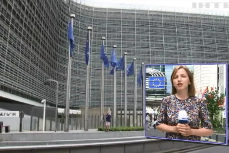 В Євросоюзі очікують погіршення відносин із Росією: чи вплине це на Україну?