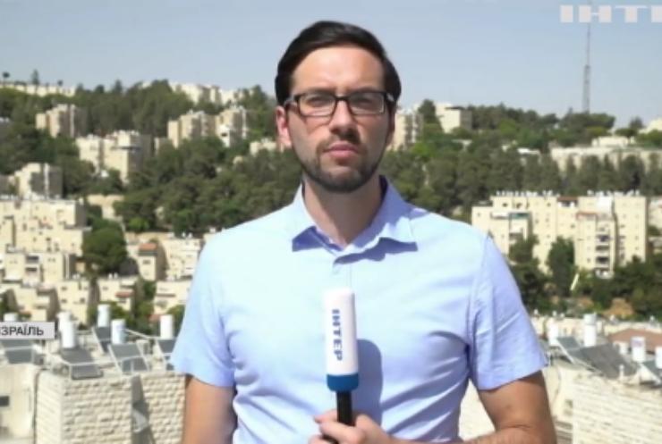 Перемога над COVID-19: Ізраїль скасував усі карантинні обмеження