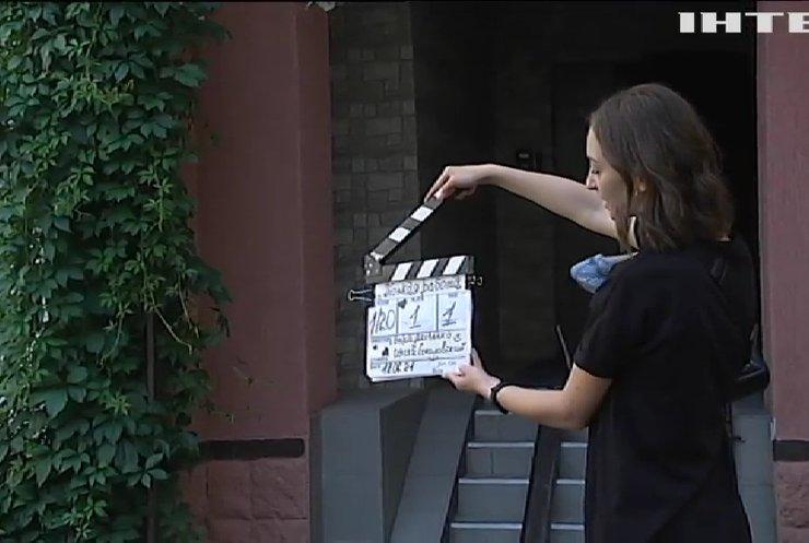 Робота в Голлівуді: скільки платять українцям американські режисери
