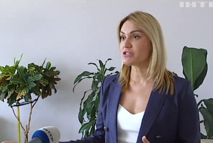 В Україні посилили податки для бізнесу