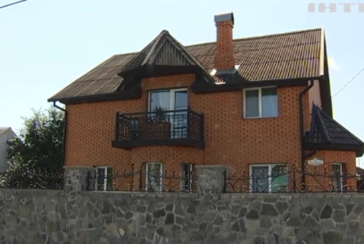 Поранення хлопчика на Житомирщині: військовику обрали запобіжний захід
