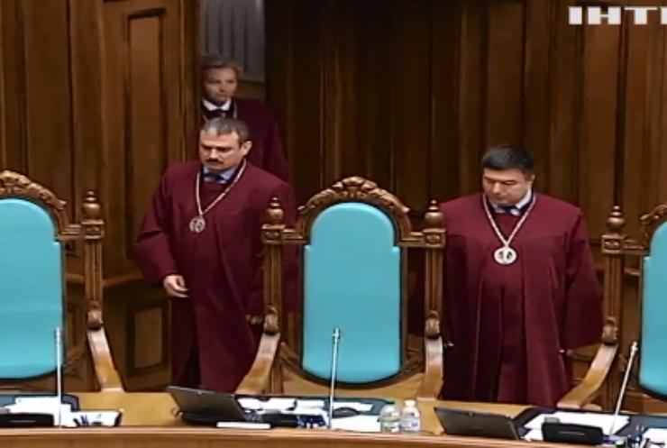 Верховний суд визнав незаконним указ Володимира Зеленського щодо Тупицького