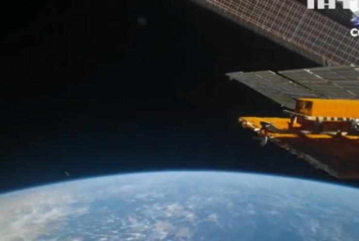У Китаї виготовляють телескопи для виявлення сміття на орбіті Землі