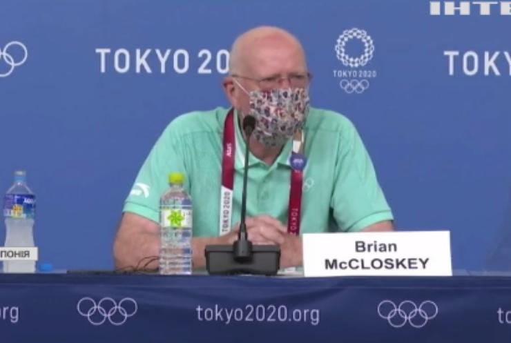 """""""Коронавірусна"""" олімпіада у Токіо: десятки спортсменів можуть пропустити змагання"""