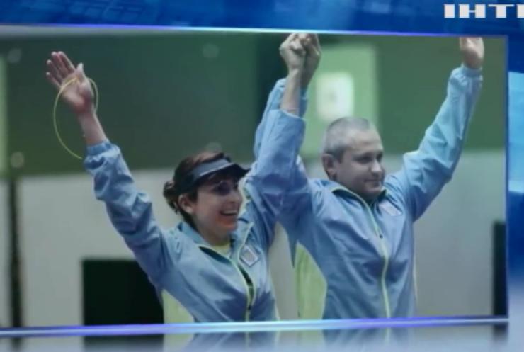 Олімпійські ігри: український плавець встановив новий рекорд