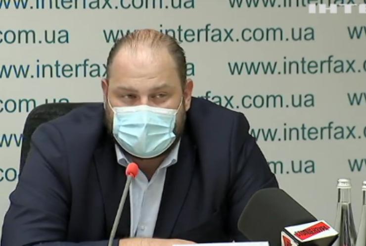 Адвокати Віктора Медведчука заявили про докази невинуватості підзахисного