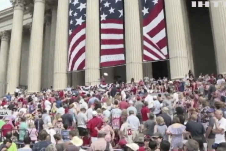 День незалежності у США: чому постраждав американський патріотизм?