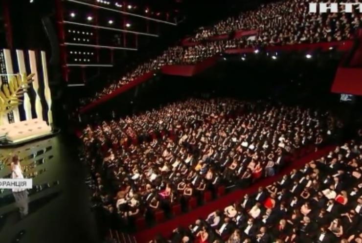 Каннський кінофестиваль відкрився: кому вдалося приїхати на церемонію?