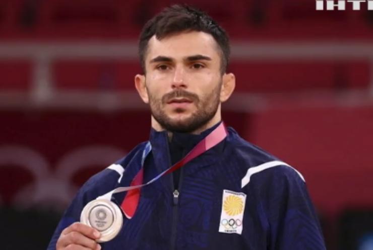 Організатори Олімпійських ігор покарали спортсменів, які порушили карантинні обмеження