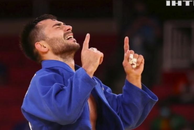 У Токіо вісім спортсменів втратили допуск на Олімпіаду