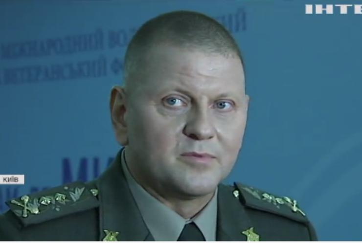 """""""Україна 30. Захисники"""": як Зеленський буде вирішувати проблеми із допомогою ветеранам?"""