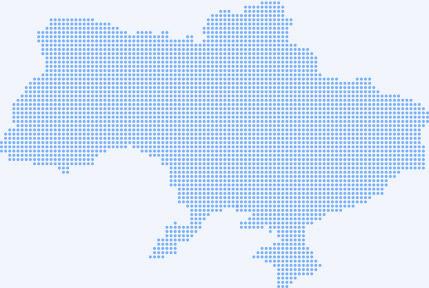 Курс обмена валют украина сегодня