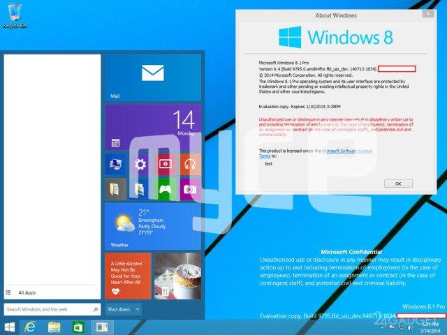 Windows 9 height=480