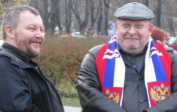 Донецкий национальный университет в эвакуации ожидает на зимнюю сессию около 7 тысяч студентов - Цензор.НЕТ 5965