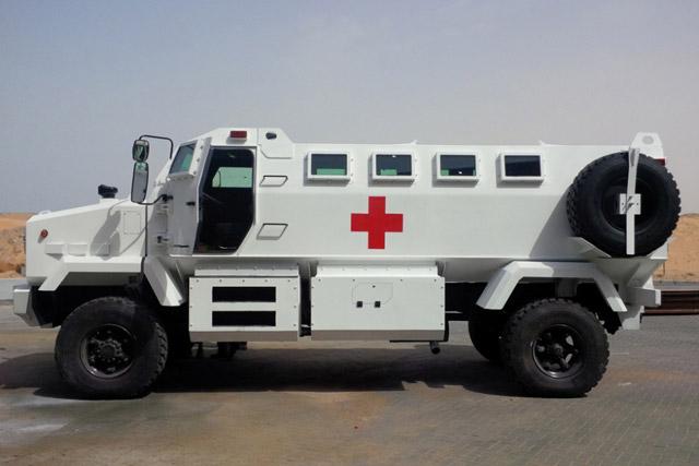 http://podrobnosti.ua/upload/assets/images/Auto/KrAZ-Ambulance.jpg