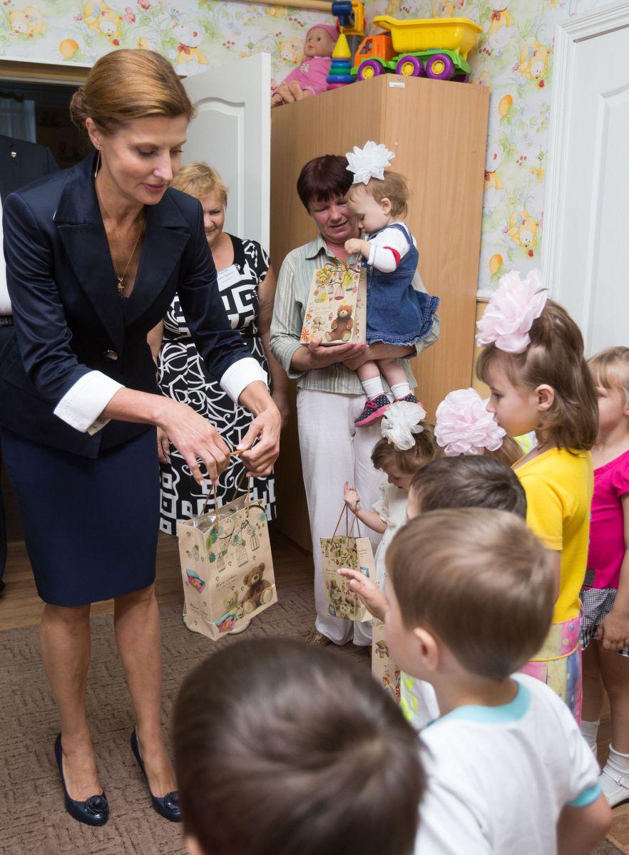 Михаил пахомов жена и дети фото