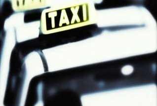 Посмотреть порно можнов такси.