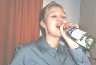Лечение зависимости от алкоголя в санкт-петербурге