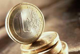 Курсы валют в банках симферополя