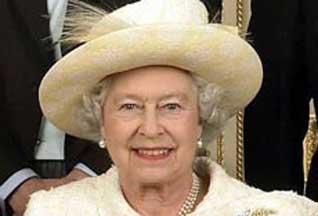 Женой английского короля якова ii