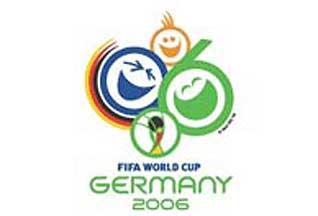 Стартует чемпионат мира по футболу