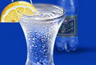Энергетические напитки заставляют чувствовать себя более трезвым.